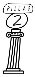 pilar-2