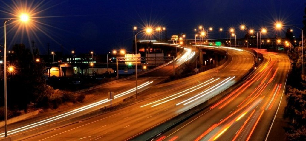 State of Michigan Freeway and Tunnel Lighting System P3 (US)*