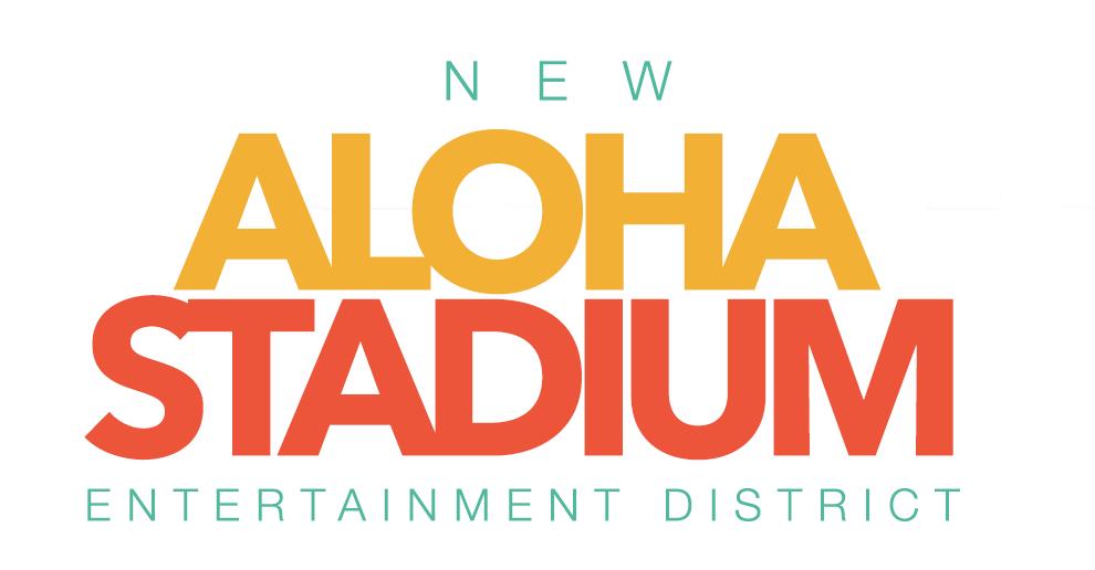 ANNOUNCEMENT: New Aloha Stadium Entertainment District is born | WT