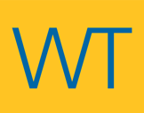 WT (North America) Logo